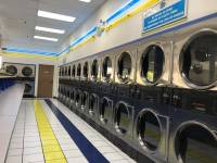 PWS Laundries for Sale - Ontario, CA - Coin Laundry - Image 2