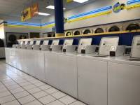 PWS Laundries for Sale - Ontario, CA - Coin Laundry - Image 3