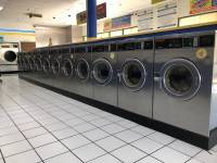 PWS Laundries for Sale - Ontario, CA - Coin Laundry - Image 4