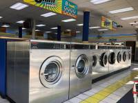 PWS Laundries for Sale - Ontario, CA - Coin Laundry - Image 6