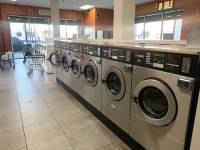 PWS Laundries for Sale - Los Angeles, CA - Coin Laundry - Image 2