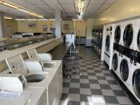 PWS Laundries for Sale - Sacramento, CA - Coin Laundry - Image 2