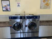 PWS Laundries for Sale - Sacramento, CA - Coin Laundry - Image 4
