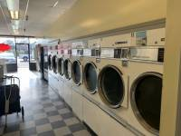PWS Laundries for Sale - Sacramento, CA - Coin Laundry - Image 5