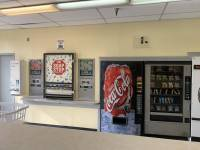 PWS Laundries for Sale - Sacramento, CA - Coin Laundry - Image 8