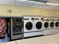 PWS Laundries for Sale - Sacramento, CA - Coin Laundry - Image 9