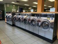 Laundromats for Sale - Southern CA Laundromats For Sale - PWS Laundries for Sale - Long Beach, CA - Coin Laundry