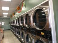 PWS Laundries for Sale - Long Beach, CA - Coin Laundry - Image 3