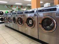 PWS Laundries for Sale - Long Beach, CA - Coin Laundry - Image 5