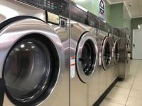 PWS Laundries for Sale - Long Beach, CA - Coin Laundry - Image 7