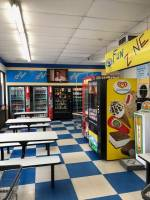 Laundromats for Sale - PWS Laundries for Sale - Los Angeles, CA - Coin Laundromat