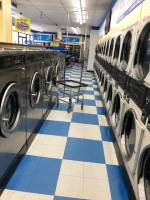 PWS Laundries for Sale - Los Angeles, CA - Coin Laundromat - Image 5