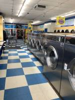 PWS Laundries for Sale - Los Angeles, CA - Coin Laundromat - Image 9