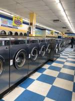 PWS Laundries for Sale - Los Angeles, CA - Coin Laundromat - Image 8