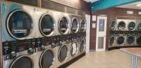PWS Laundries for Sale - San Diego, CA - Coin Laundromat - Image 3