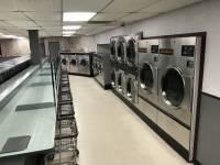 PWS Laundries for Sale - Placerville, CA - Coin Laundromat (201863) - Image 2