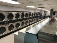 PWS Laundries for Sale - Placerville, CA - Coin Laundromat (201863) - Image 4