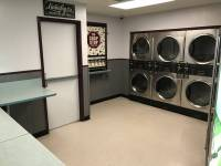 PWS Laundries for Sale - Placerville, CA - Coin Laundromat (201863) - Image 3