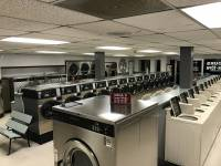 PWS Laundries for Sale - Placerville, CA - Coin Laundromat (201863) - Image 5
