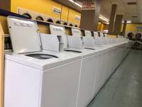 PWS Laundries for Sale - Gardena, CA - Coin Laundry - Image 3