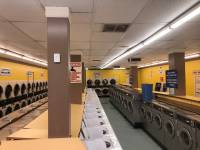 PWS Laundries for Sale - Gardena, CA - Coin Laundry - Image 4