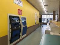 PWS Laundries for Sale - Gardena, CA - Coin Laundry - Image 5