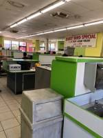PWS Laundries for Sale - Anaheim, CA - Coin Laundry - Image 4
