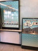 PWS Laundries for Sale - Anaheim, CA - Coin Laundry - Image 5
