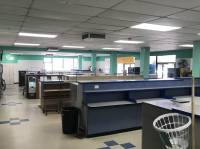PWS Laundries for Sale - Rosemead, CA - Coin Laundry