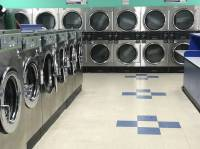 PWS Laundries for Sale - Rosemead, CA - Coin Laundry - Image 3