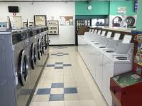 PWS Laundries for Sale - Rosemead, CA - Coin Laundry - Image 4