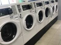 PWS Laundries for Sale - Rosemead, CA - Coin Laundry - Image 5