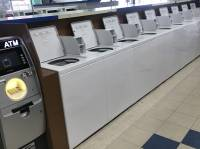 PWS Laundries for Sale - Rosemead, CA - Coin Laundry - Image 6