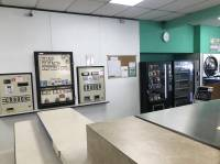 PWS Laundries for Sale - Rosemead, CA - Coin Laundry - Image 7