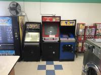 PWS Laundries for Sale - Rosemead, CA - Coin Laundry - Image 8