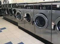 PWS Laundries for Sale - Rosemead, CA - Coin Laundry - Image 9