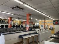 PWS Laundries for Sale - Van Nuys, CA - Coin Laundry - Image 7