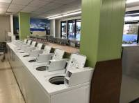 PWS Laundries for Sale - Manhattan Beach, CA - Coin Laundry - Image 4