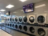 PWS Laundries for Sale - Baldwin Park, CA - Coin Laundry - Image 4