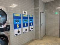PWS Laundries for Sale - Baldwin Park, CA - Coin Laundry - Image 3