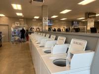 PWS Laundries for Sale - Baldwin Park, CA - Coin Laundry - Image 6