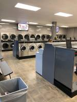 PWS Laundries for Sale - Baldwin Park, CA - Coin Laundry - Image 2