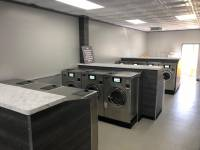 PWS Laundries for Sale - Orange, CA - Coin Laundry - Image 8