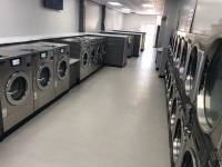 PWS Laundries for Sale - Orange, CA - Coin Laundry - Image 9