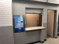 PWS Laundries for Sale - Orange, CA - Coin Laundry - Image 10