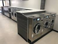 PWS Laundries for Sale - Orange, CA - Coin Laundry - Image 3