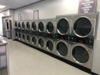 PWS Laundries for Sale - Orange, CA - Coin Laundry - Image 6