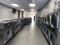 PWS Laundries for Sale - Orange, CA - Coin Laundry - Image 7
