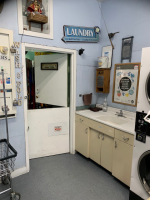 PWS Laundries for Sale - Albany, CA - Coin Laundry - Image 3