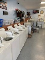 PWS Laundries for Sale - Albany, CA - Coin Laundry - Image 2